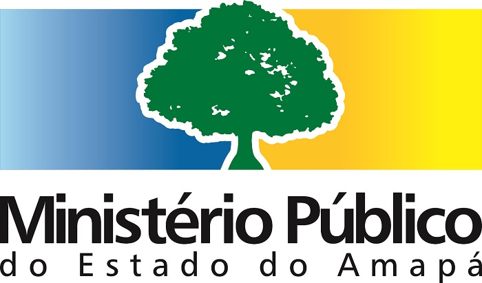 logo mp EDITADA